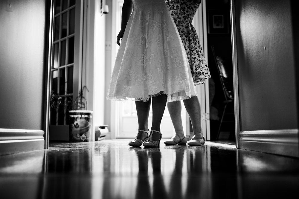 Maeghan & Phil's Wedding 274.jpg