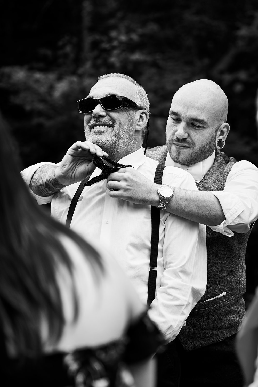Maeghan & Phil's Wedding 301.jpg