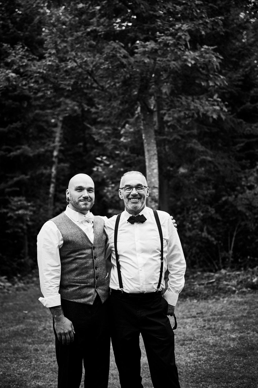 Maeghan & Phil's Wedding 306.jpg