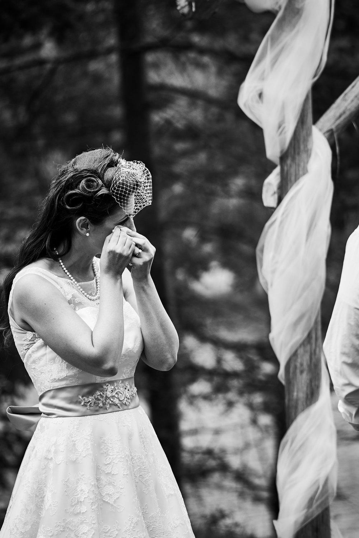 Maeghan & Phil's Wedding 364.jpg