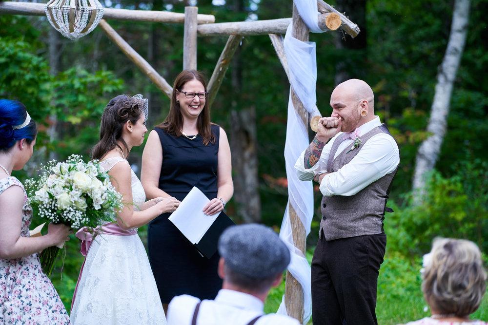 Maeghan & Phil's Wedding 381.jpg
