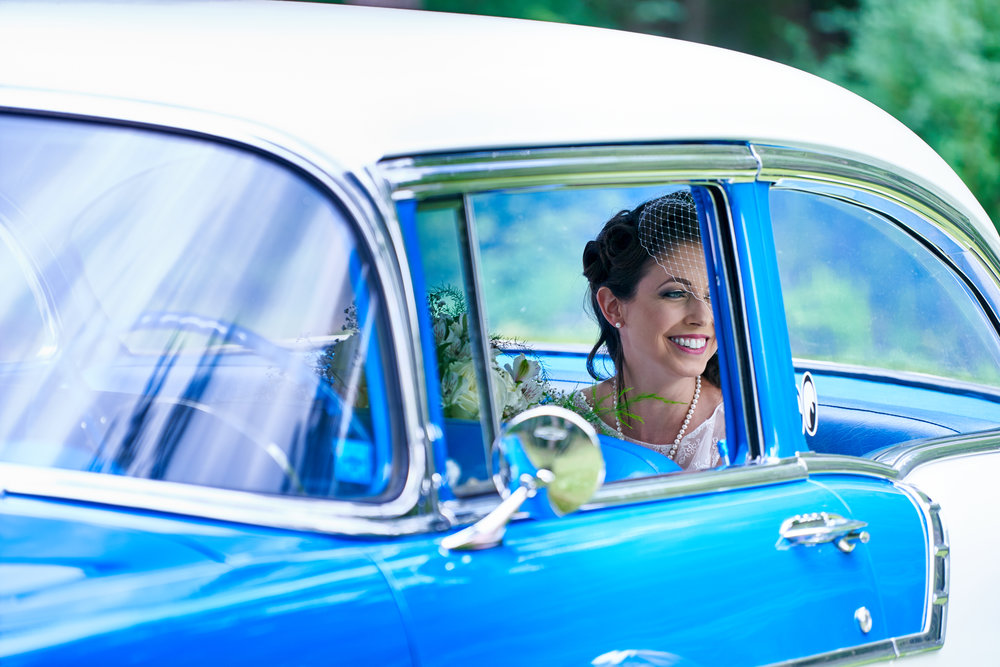 Maeghan & Phil's Wedding 330.jpg
