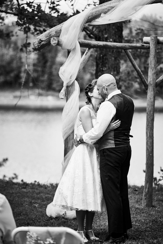 Maeghan & Phil's Wedding 411.jpg