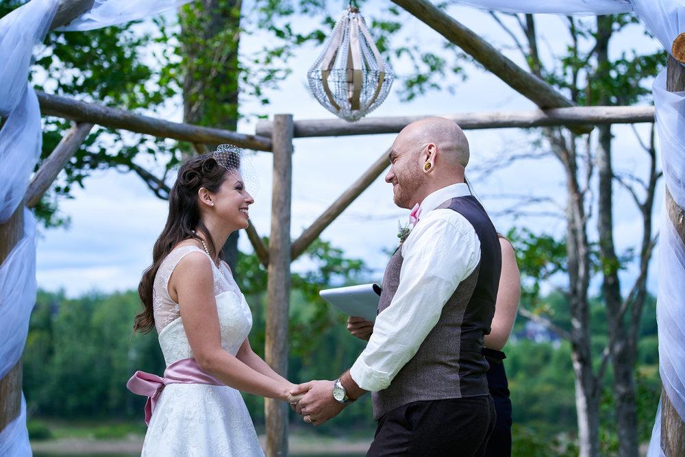 Maeghan & Phil's Wedding 398.jpg