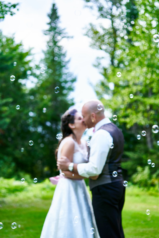 Maeghan & Phil's Wedding 431.jpg