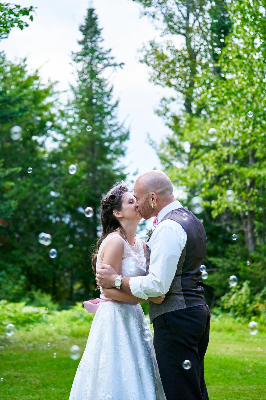 Maeghan & Phil's Wedding 433.jpg