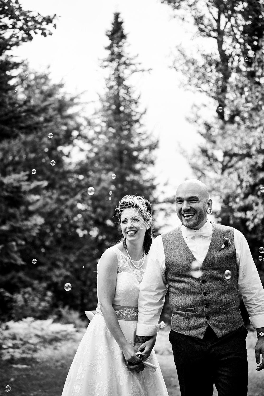 Maeghan & Phil's Wedding 439.jpg