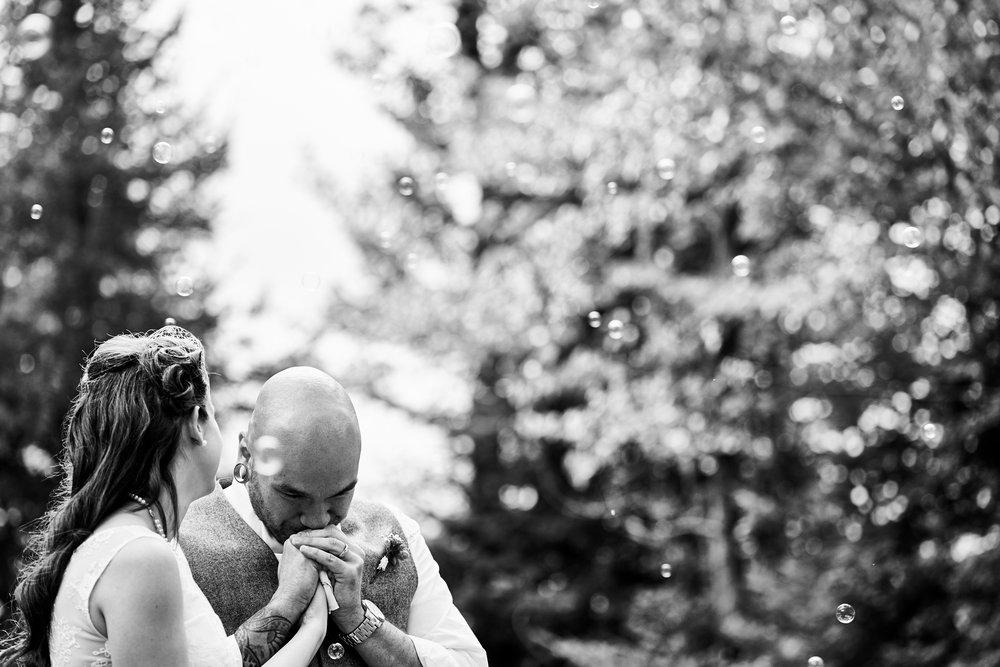 Maeghan & Phil's Wedding 441.jpg