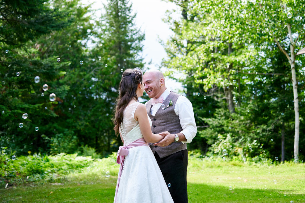 Maeghan & Phil's Wedding 446.jpg