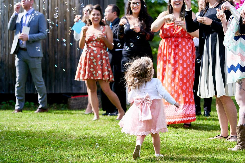 Maeghan & Phil's Wedding 443.jpg