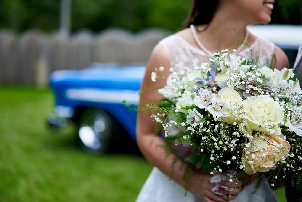 Maeghan & Phil's Wedding 487.jpg
