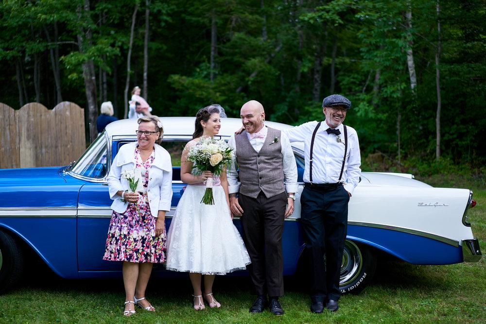 Maeghan & Phil's Wedding 473.jpg