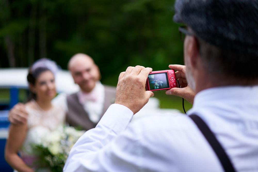Maeghan & Phil's Wedding 489.jpg