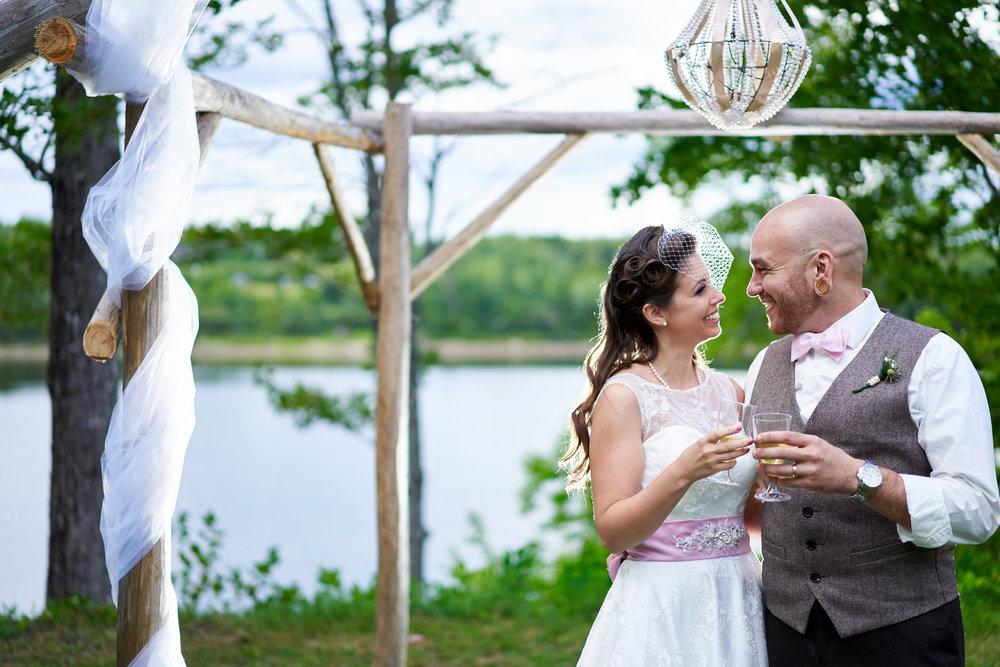 Maeghan & Phil's Wedding 499.jpg