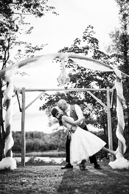 Maeghan & Phil's Wedding 507.jpg