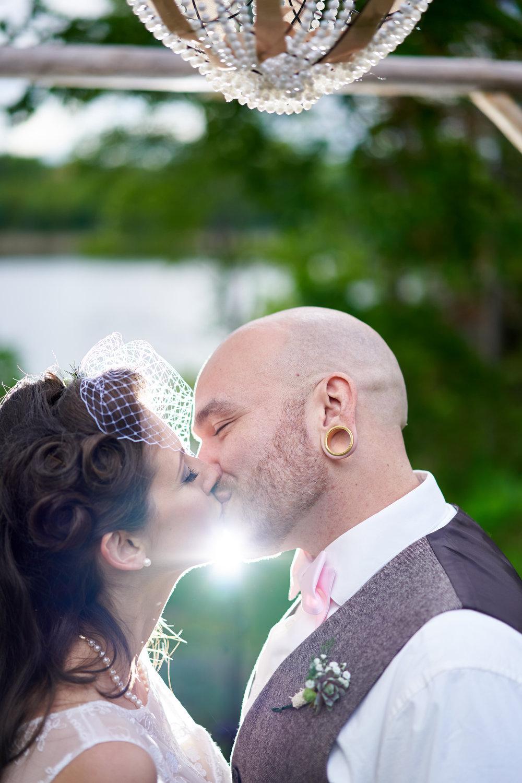 Maeghan & Phil's Wedding 513.jpg