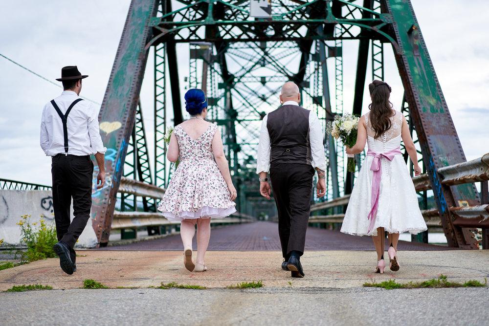 Maeghan & Phil's Wedding 517.jpg