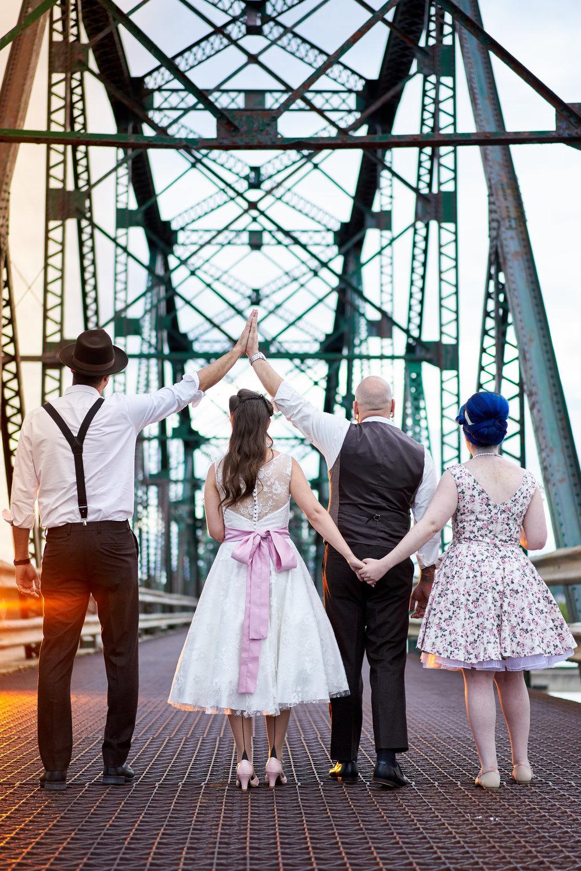 Maeghan & Phil's Wedding 522.jpg