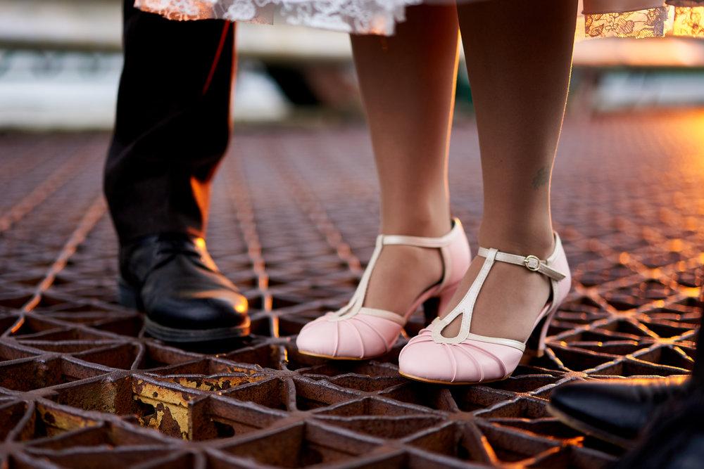 Maeghan & Phil's Wedding 524.jpg