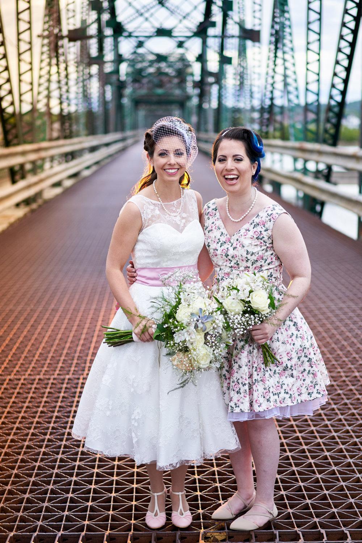 Maeghan & Phil's Wedding 534.jpg