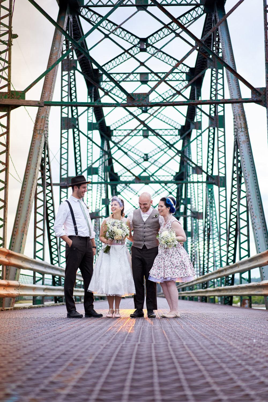 Maeghan & Phil's Wedding 533.jpg