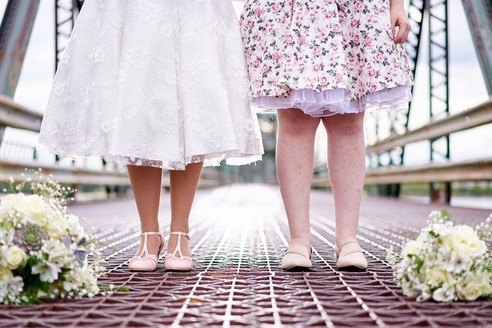 Maeghan & Phil's Wedding 540.jpg