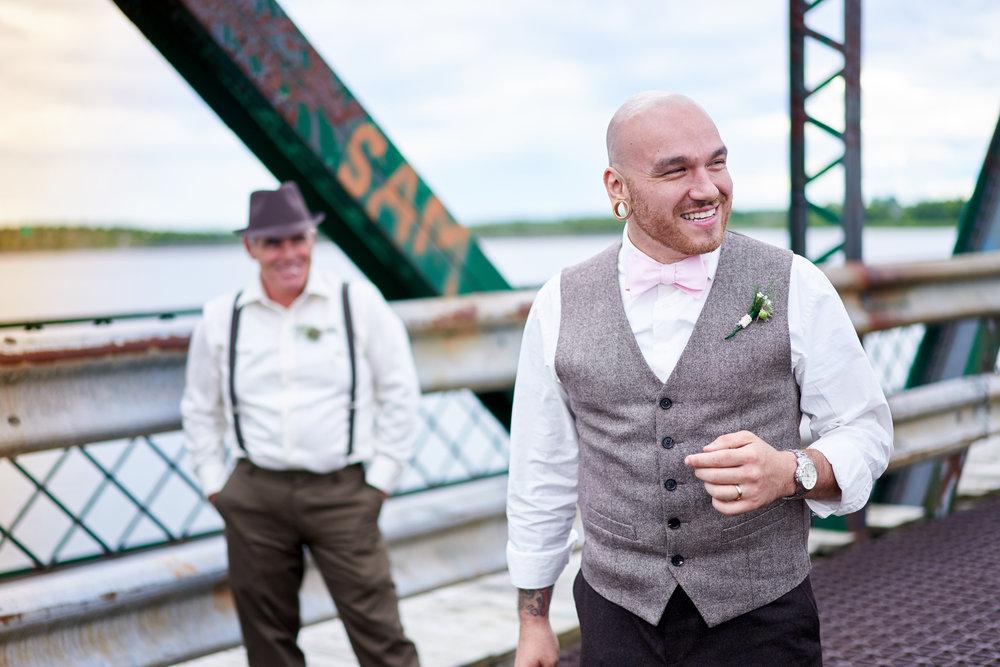Maeghan & Phil's Wedding 554.jpg