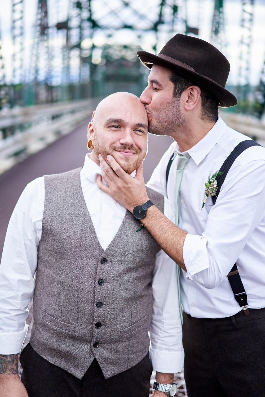 Maeghan & Phil's Wedding 556.jpg