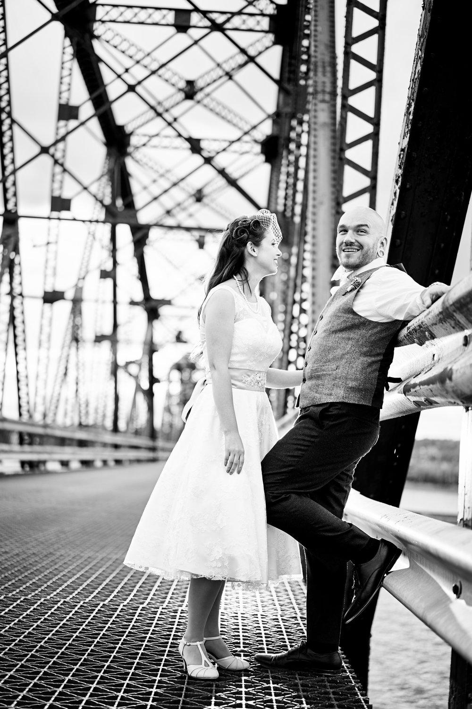 Maeghan & Phil's Wedding 568.jpg
