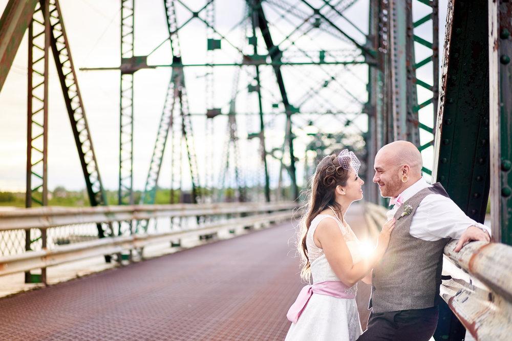Maeghan & Phil's Wedding 560.jpg