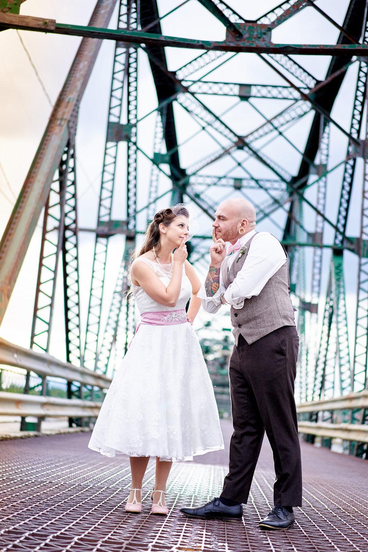 Maeghan & Phil's Wedding 585.jpg