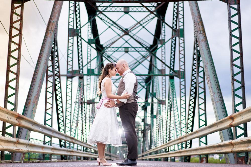 Maeghan & Phil's Wedding 590.jpg