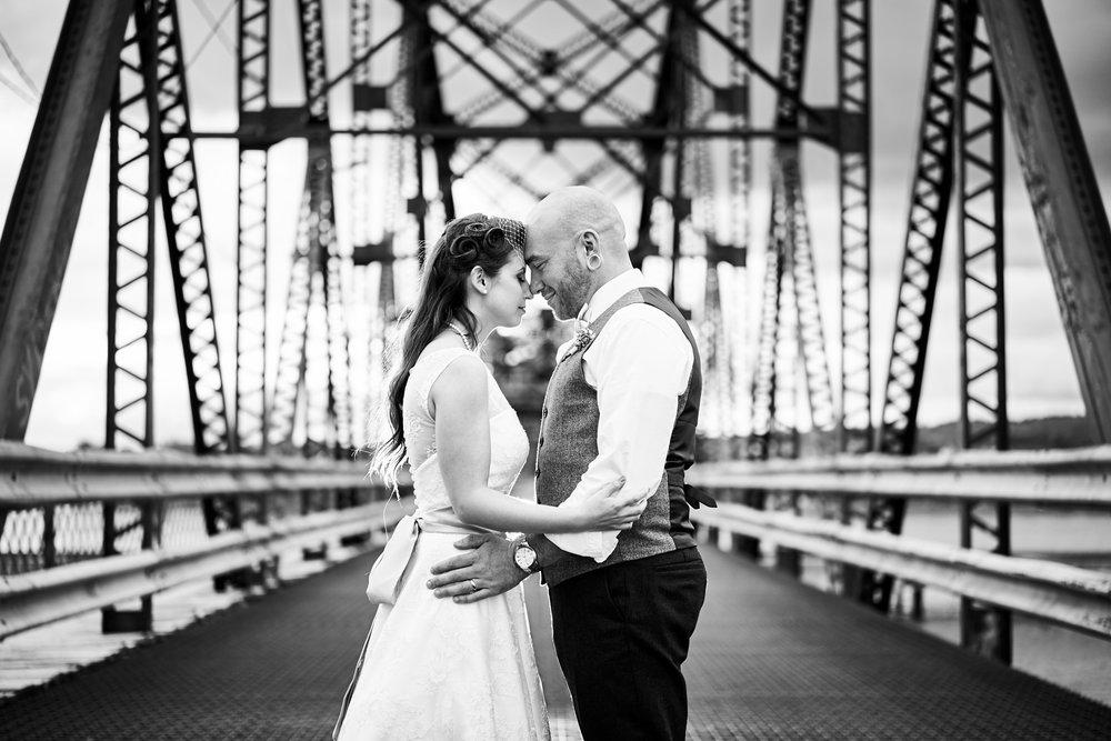Maeghan & Phil's Wedding 593.jpg