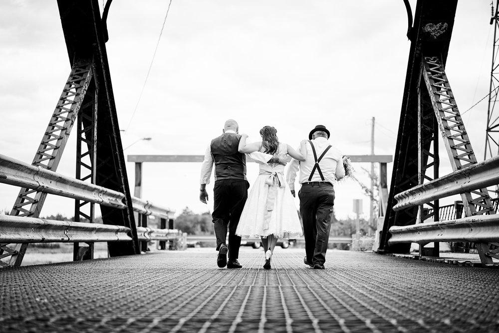 Maeghan & Phil's Wedding 608.jpg