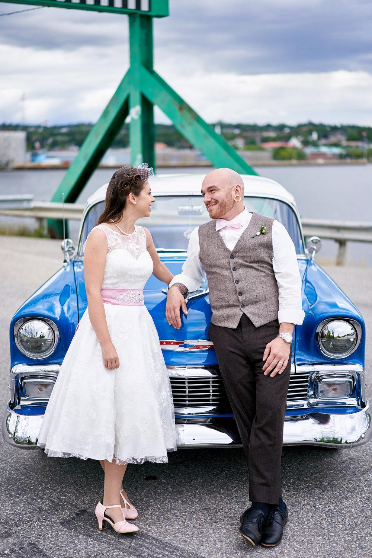 Maeghan & Phil's Wedding 610.jpg