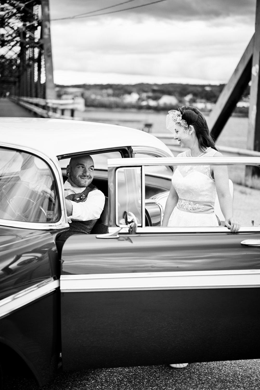 Maeghan & Phil's Wedding 617.jpg