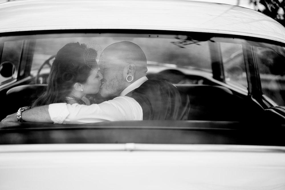 Maeghan & Phil's Wedding 623.jpg