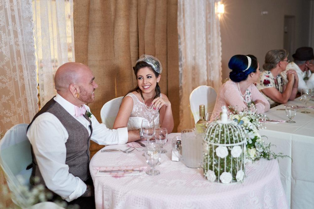 Maeghan & Phil's Wedding 651.jpg