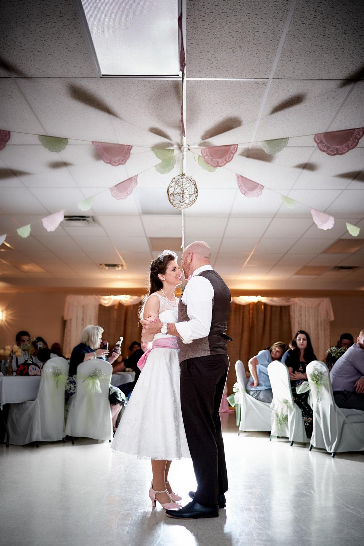 Maeghan & Phil's Wedding 716.jpg