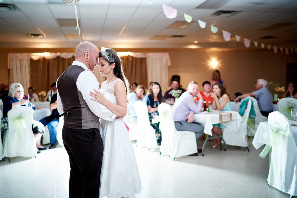 Maeghan & Phil's Wedding 719.jpg