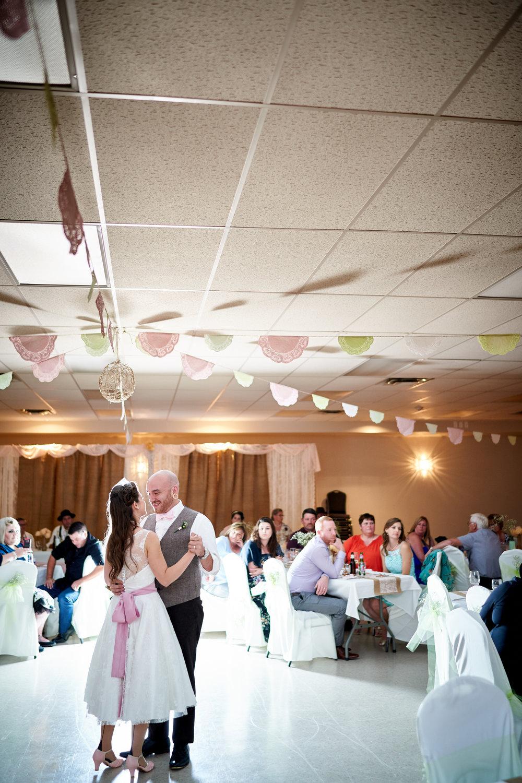 Maeghan & Phil's Wedding 722.jpg