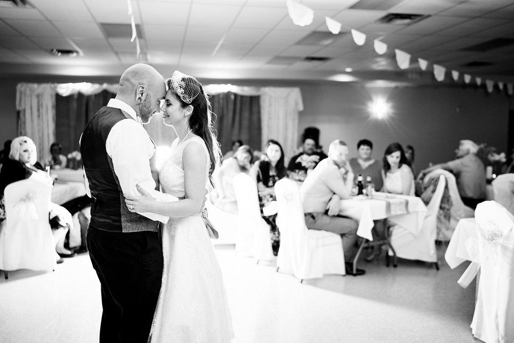Maeghan & Phil's Wedding 725.jpg
