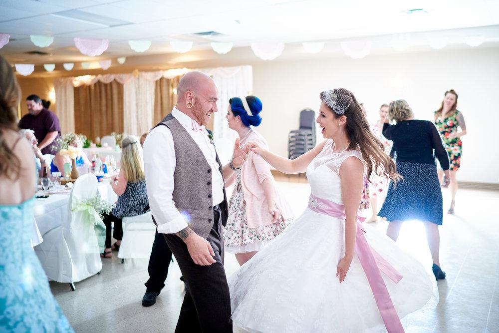 Maeghan & Phil's Wedding 751.jpg