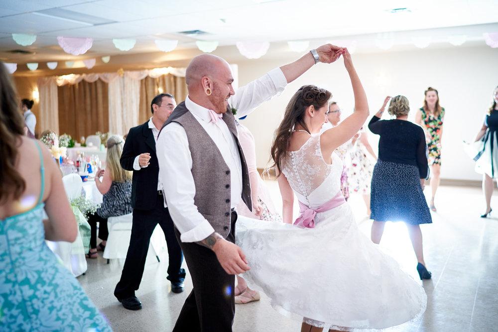 Maeghan & Phil's Wedding 749.jpg