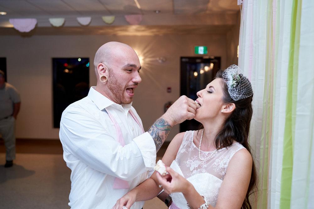 Maeghan & Phil's Wedding 775.jpg