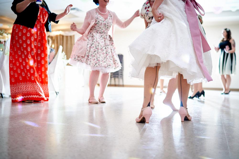 Maeghan & Phil's Wedding 755.jpg