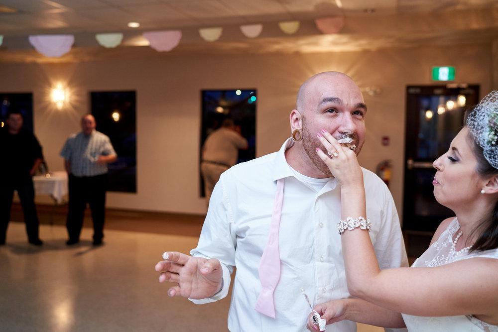 Maeghan & Phil's Wedding 780.jpg