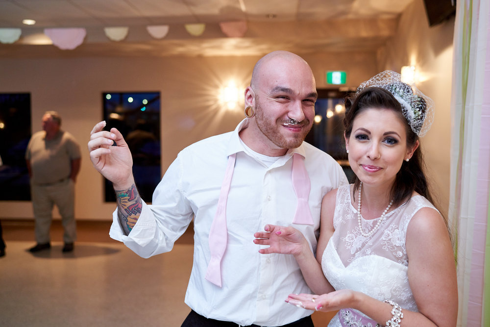 Maeghan & Phil's Wedding 781.jpg