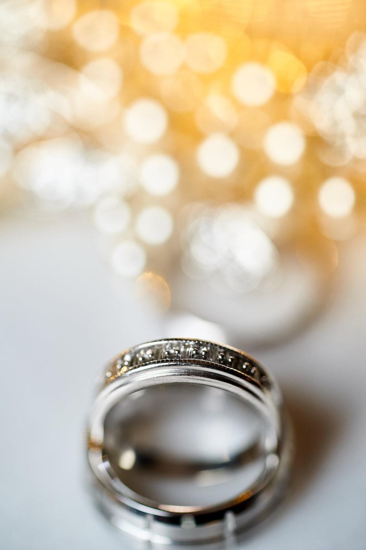 Kristen & Craig's Wedding 029.jpg