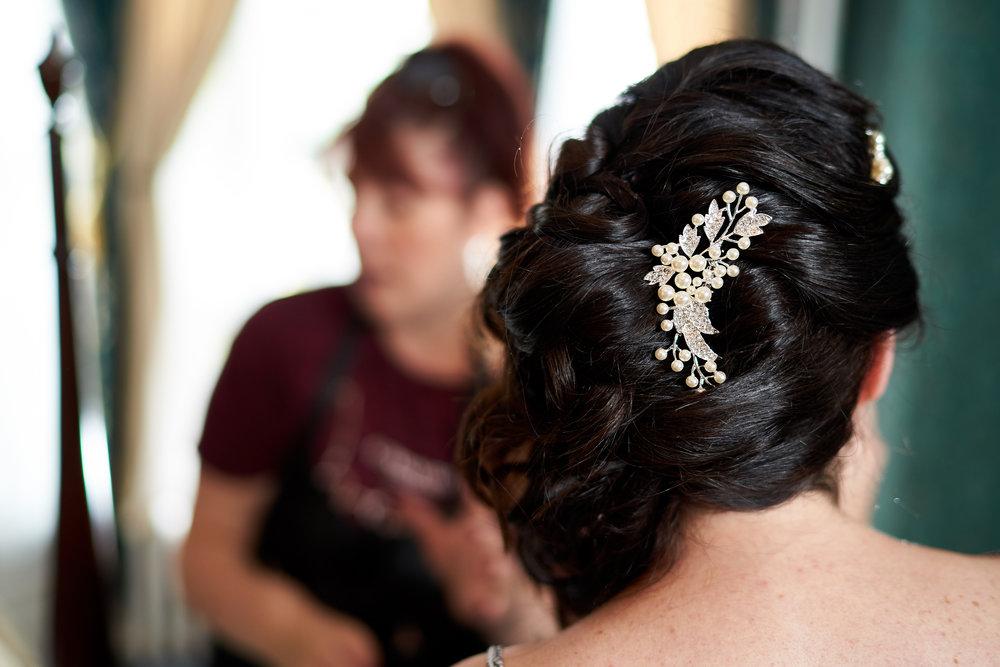 Kristen & Craig's Wedding 060.jpg